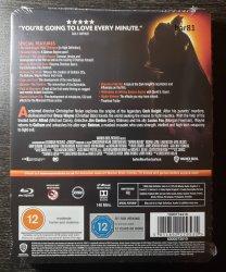 BatmanBegins_6_reduced.jpg