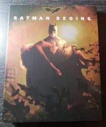 BatmanBegins_2_reduced.jpg