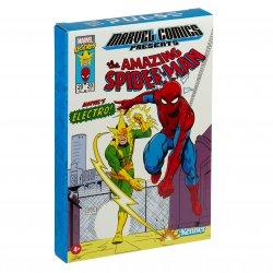 MARVEL LEGENDS RETRO 3.75 SPIDER-MAN & MARVEL'S ELECTRO Figure 2-Pack inpck.jpg