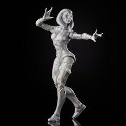 MARVEL LEGENDS SERIES 6-INCH JOCASTA Figure - oop (3).jpg