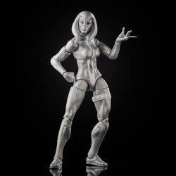 MARVEL LEGENDS SERIES 6-INCH JOCASTA Figure - oop (4).jpg