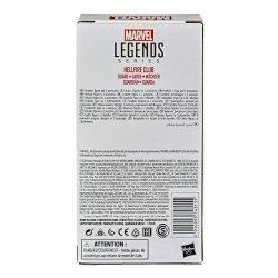MARVEL LEGENDS SERIES 6-INCH HELLFIRE CLUB GUARD Figure - pckging (2).jpg
