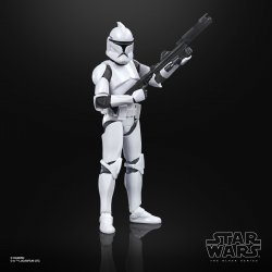 TBS PHASE I CLONE TROOPER - oop2.jpg