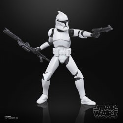 TBS PHASE I CLONE TROOPER - oop4.jpg