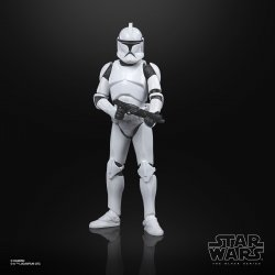 TBS PHASE I CLONE TROOPER - oop5.jpg