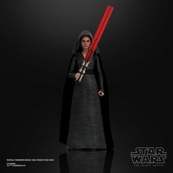 TBS DARK SIDE REY - oop 1.jpg