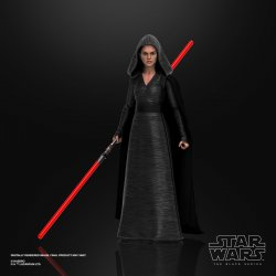 TBS DARK SIDE REY - oop 2.jpg