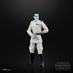BLACK SERIES ARCHIVE GRAND THRAWN oop1.jpg