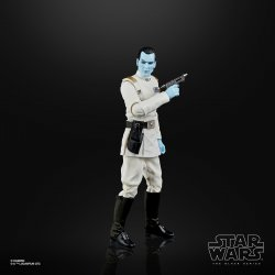 BLACK SERIES ARCHIVE GRAND THRAWN oop2.jpg