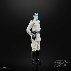 BLACK SERIES ARCHIVE GRAND THRAWN oop5.jpg