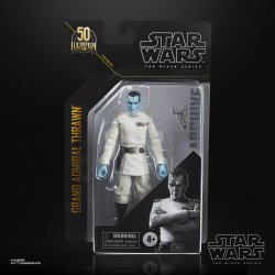 BLACK SERIES ARCHIVE GRAND THRAWNinpck.jpg
