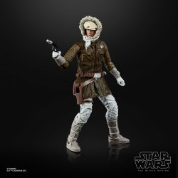 BLACK SERIES ARCHIVE HAN SOLO oop1.jpg