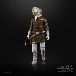 BLACK SERIES ARCHIVE HAN SOLO oop4.jpg