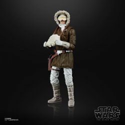 BLACK SERIES ARCHIVE HAN SOLO oop7.jpg