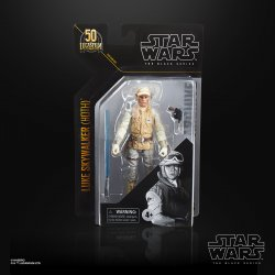 BLACK SERIES ARCHIVE LUKESKYWALKERinpk.jpg