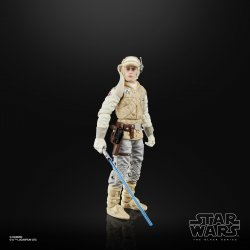 BLACK SERIES ARCHIVE LUKESKYWALKERoop1.jpg