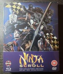 NinjaScroll_1_reduced.jpg