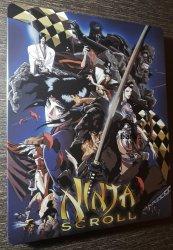 NinjaScroll_3_reduced.jpg