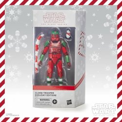 TBS HOLIDAY CLONE TROOPER - in pck.jpg