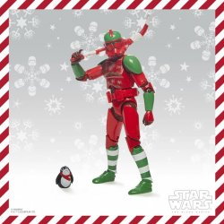 TBS HOLIDAY CLONE TROOPER - oop 2.jpg