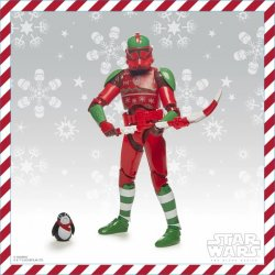 TBS HOLIDAY CLONE TROOPER - oop 3.jpg