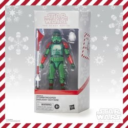 TBS HOLIDAY STORMTROOPER - in pck.jpg
