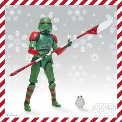 TBS HOLIDAY STORMTROOPER - oop 1.jpg