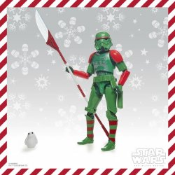 TBS HOLIDAY STORMTROOPER - oop 3.jpg