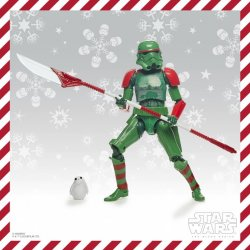 TBS HOLIDAY STORMTROOPER - oop 4.jpg