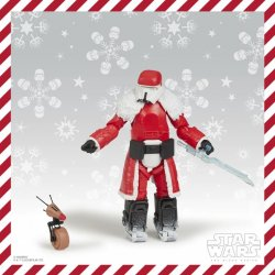 TBS HOLIDAY RANGE TROOPER - oop 1.jpg