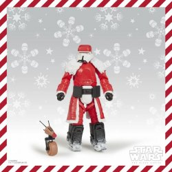 TBS HOLIDAY RANGE TROOPER - oop 3.jpg