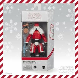 TBS HOLIDAY RANGE TROOPER inpck1.jpg