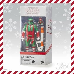 TBS HOLIDAY SITH TROOPER - in pck.jpg