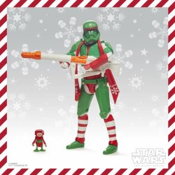 TBS HOLIDAY SITH TROOPER - oop 1.jpg