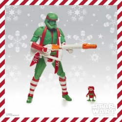 TBS HOLIDAY SITH TROOPER - oop 2.jpg