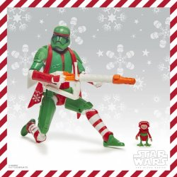 TBS HOLIDAY SITH TROOPER - oop 3.jpg