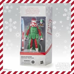 TBS HOLIDAY SNOWTROOPER - in pck.jpg