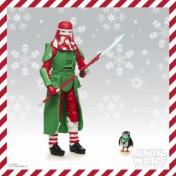 TBS HOLIDAY SNOWTROOPER - oop 1.jpg