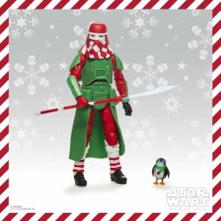 TBS HOLIDAY SNOWTROOPER - oop 4.jpg