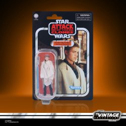 STAR WARS THE VINTAGE COLLECTION 3.75-INCH ANAKIN SKYWALKER Figure - in pck.jpg