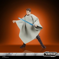 STAR WARS THE VINTAGE COLLECTION 3.75-INCH ANAKIN SKYWALKER Figure - oop (1).jpg