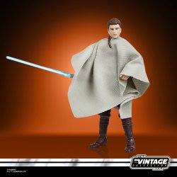 STAR WARS THE VINTAGE COLLECTION 3.75-INCH ANAKIN SKYWALKER Figure - oop (3).jpg