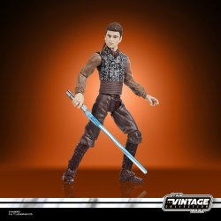 STAR WARS THE VINTAGE COLLECTION 3.75-INCH ANAKIN SKYWALKER Figure - oop (4).jpg