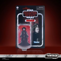 STAR WARS THE VINTAGE COLLECTION 3.75-INCH QUEEN AMIDALA Figure - in pck.jpg