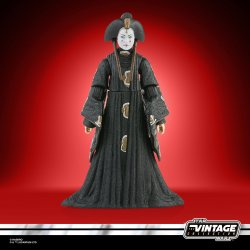 STAR WARS THE VINTAGE COLLECTION 3.75-INCH QUEEN AMIDALA Figure - oop (1).jpg