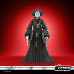 STAR WARS THE VINTAGE COLLECTION 3.75-INCH QUEEN AMIDALA Figure - oop (3).jpg