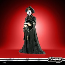 STAR WARS THE VINTAGE COLLECTION 3.75-INCH QUEEN AMIDALA Figure - oop (4).jpg