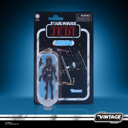STAR WARS THE VINTAGE COLLECTION 3.75-INCH TIE FIGHTER PILOT Figure - in pck.jpg