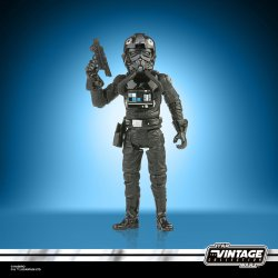 STAR WARS THE VINTAGE COLLECTION 3.75-INCH TIE FIGHTER PILOT Figure - oop (1).jpg