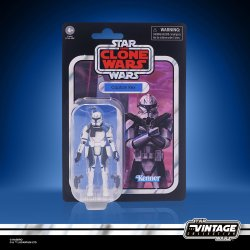 STAR WARS THE VINTAGE COLLECTION 3.75-INCH CAPTAIN REX Figure - in pck.jpg